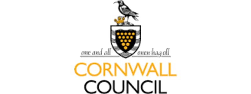 St Austell to A30 Link Road – Approved