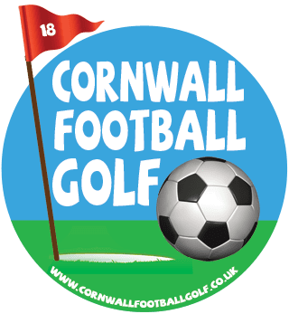 Cornwall FootballGolf celebrates silver & bronze at the 2019 Cornwall Tourism Awards