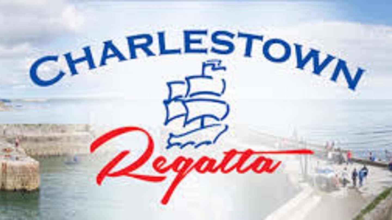 Charlestown Fun Triathlon and Children's Fun Biathlon