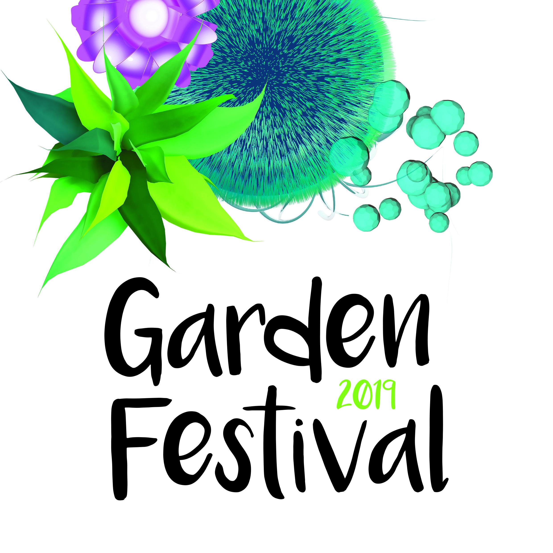 St Austell Garden Festival 2019