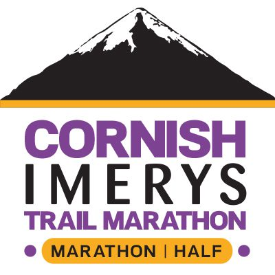 The Cornish IMERYS Trial Marathon