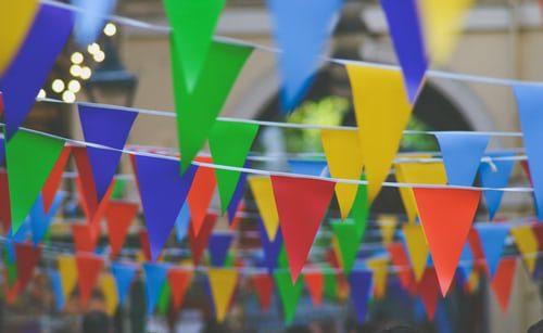 Tywardreath Shanty Fest 2020