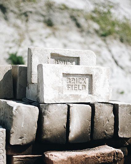 Brickfield Activities