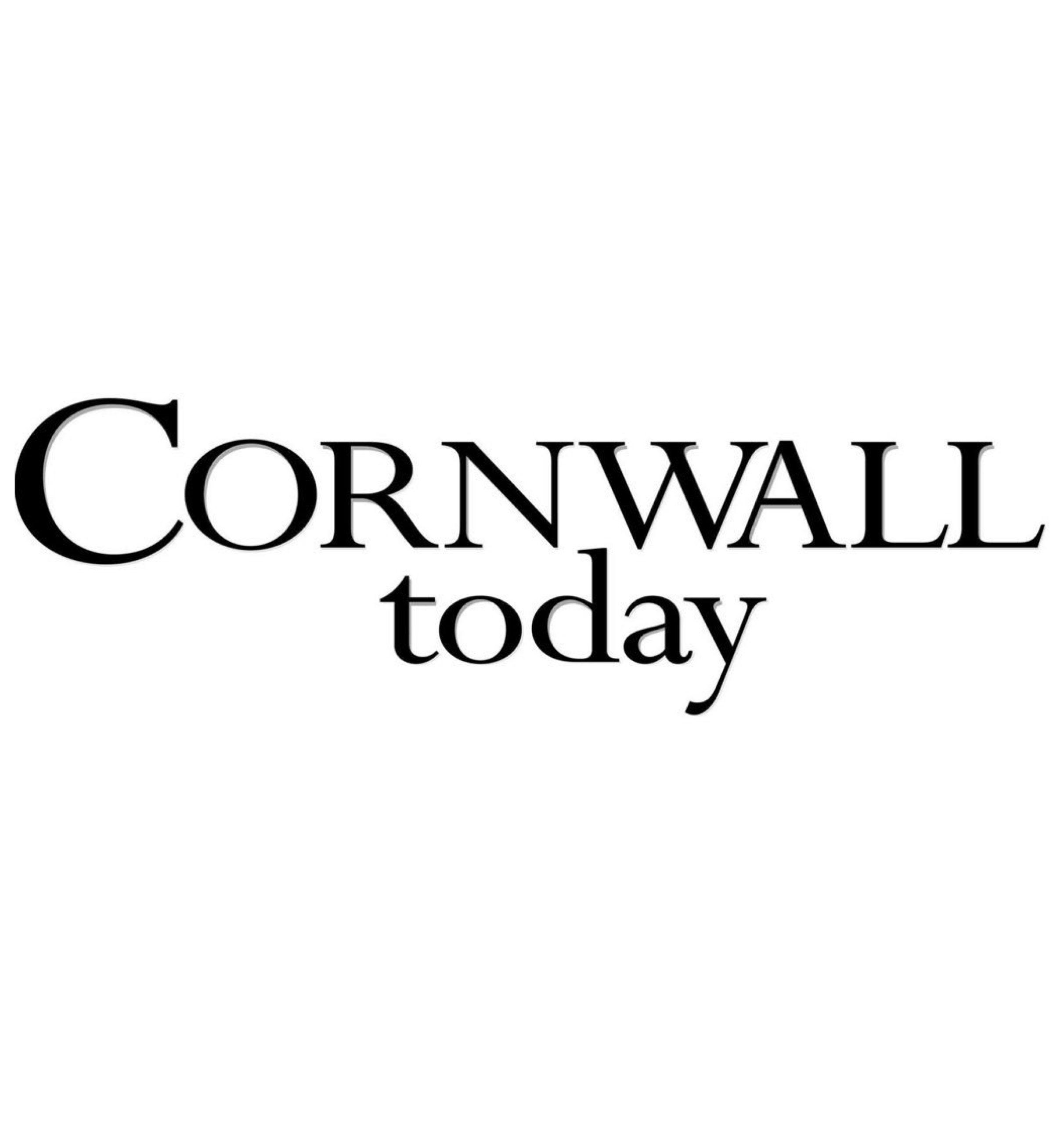 Cornwall Today Logo