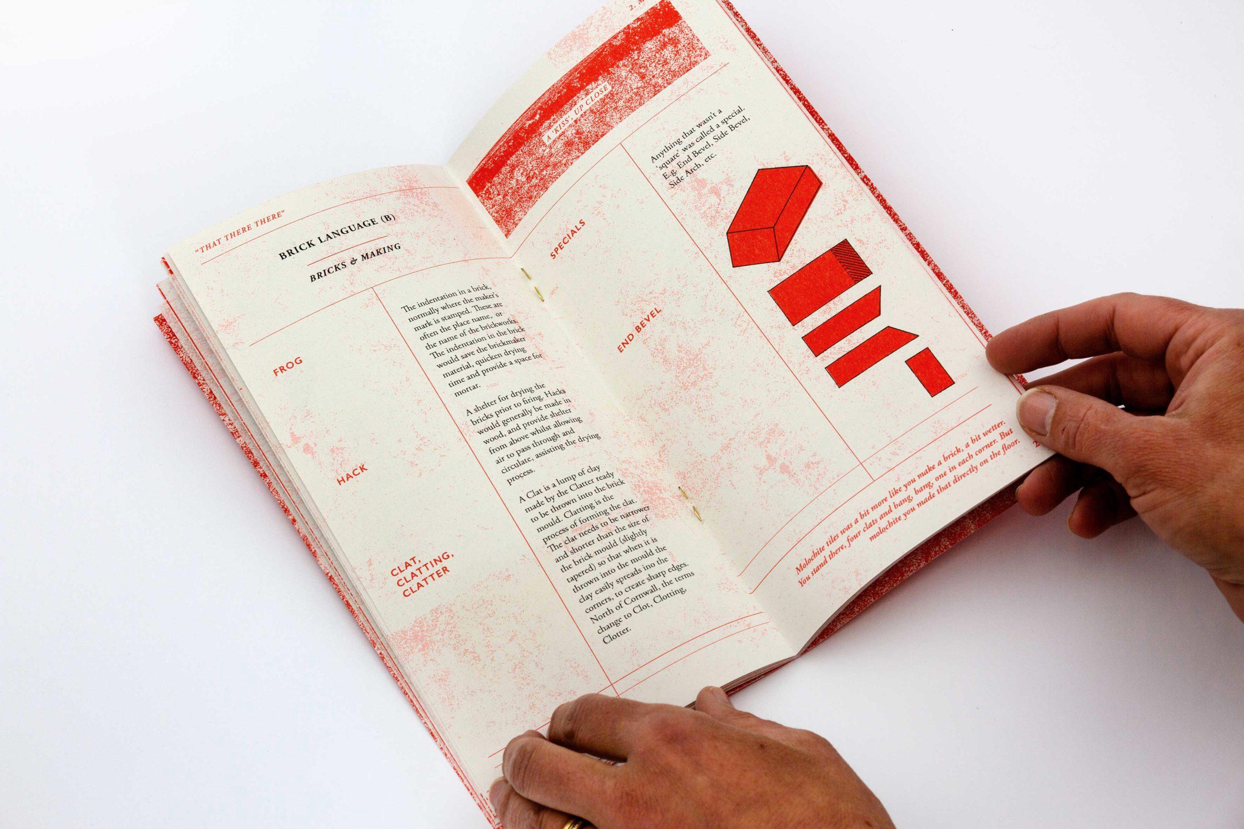 Brickfield Guide